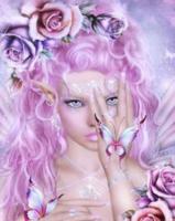 Liste d'avatars Fleure10