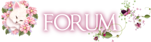 annuaire - Ladies'Coffee Forum210