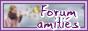 Copines Copains du Net Logo-f10