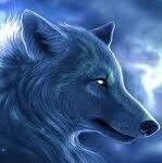 Liste d'avatars Loup-110