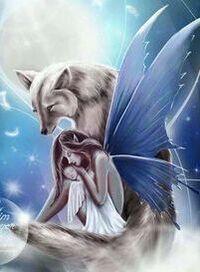 Liste d'avatars Loup-p10