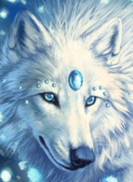 Liste d'avatars Loupi10