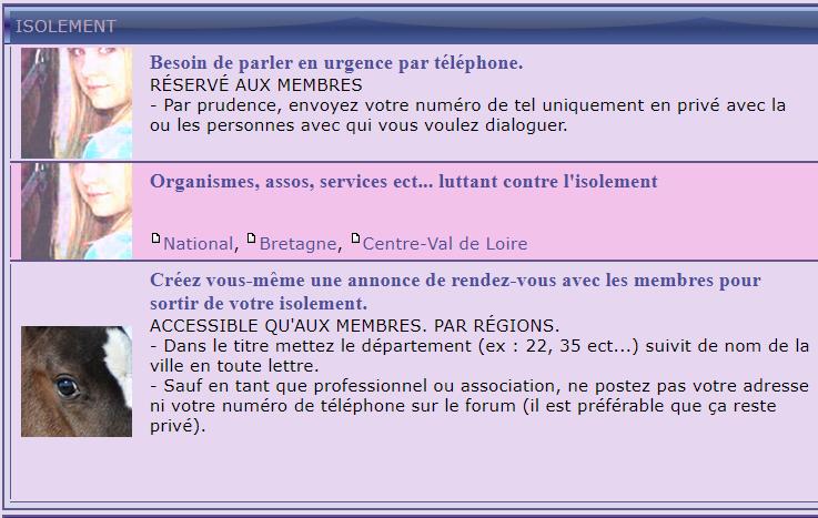 [TUTO] Pour les forums de Forumactif voici comment afficher les sous-sous-forums ou les sous-forums sur la même ligne avec icones lu et non-lu  Moyen10