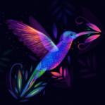 Liste d'avatars Oiseau10