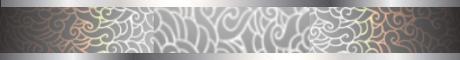 Tag logo sur ©Féline Pub | Forum de pub, codage, graphisme, annuaire web  Orncad10