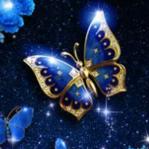 Liste d'avatars Papill11
