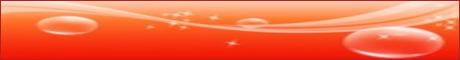 Bannières neutres 460x60 px et logos 88x31 px R-460x10
