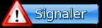 Boutons de forums bleus Signal11
