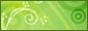 Tag logo sur ©Féline Pub | Forum de pub, codage, graphisme, annuaire web  V88x3110
