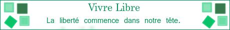 Demande d'affichage pour Vivre Libre Vivre-11