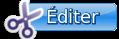 Boutons de forums bleus Zodite10