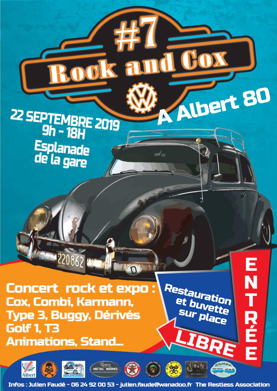 Rock and Cox Albert (80) Rockan11