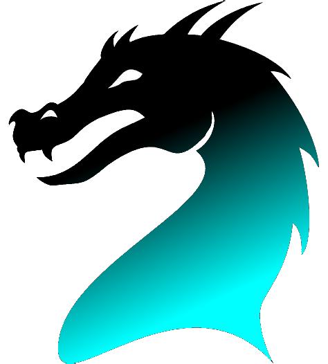 DragonPixels