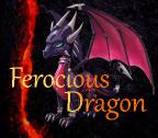 Ferocious Ðragon