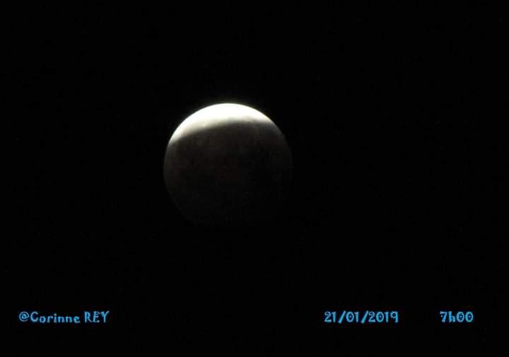 Une éclipse totale de Lune à ne pas manquer le 21 janvier 2019 Fb_img11