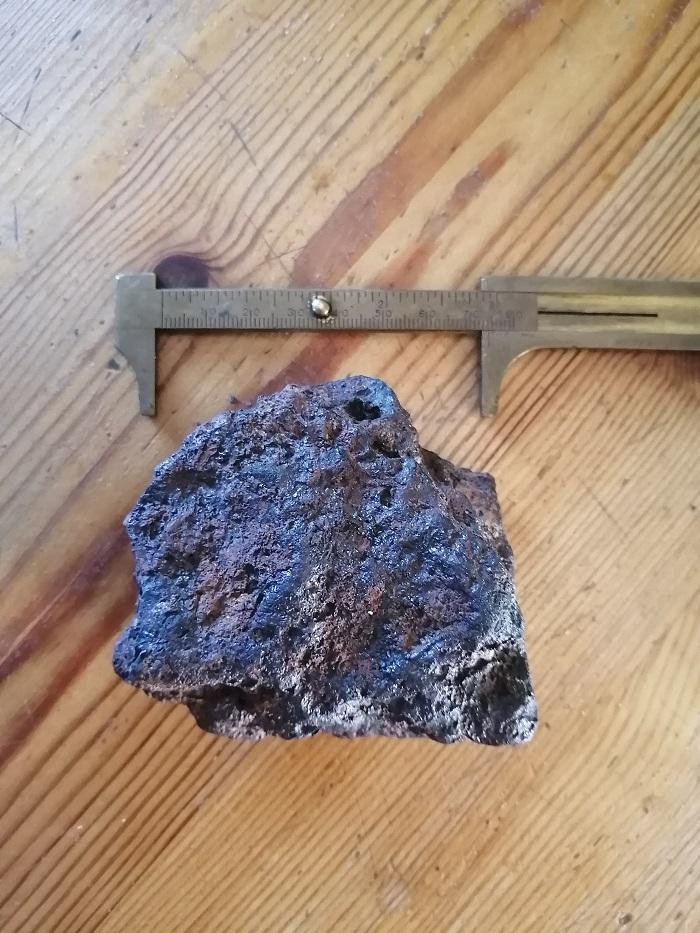 Cadeau pierre météorite Img_2023