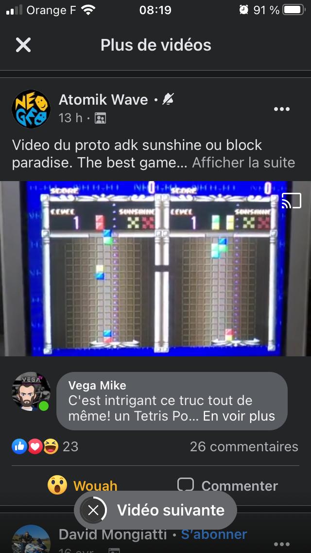 [UNRELEASED GAME] Atomik nous sort du placard BLOCK PARADISE! 4eb42f10