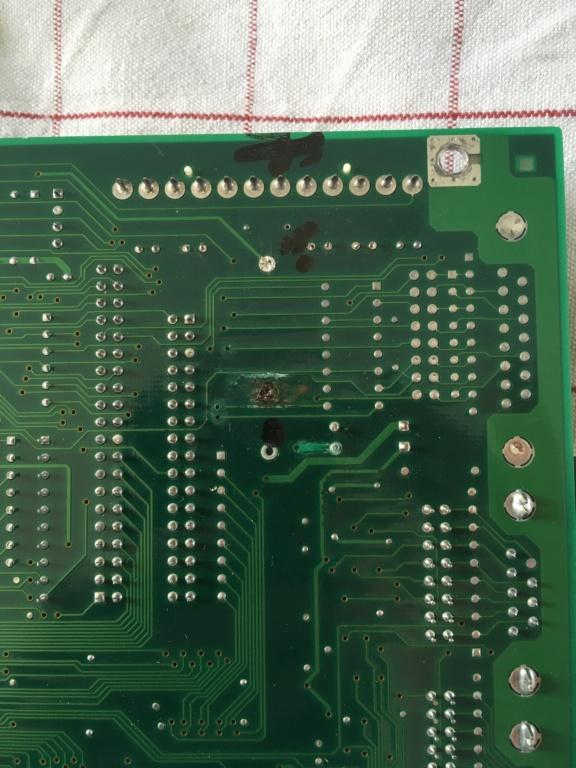 Toujours à la recherche des logiciels préinstallés de l'Amstrad Mega PC - Page 2 65025a10