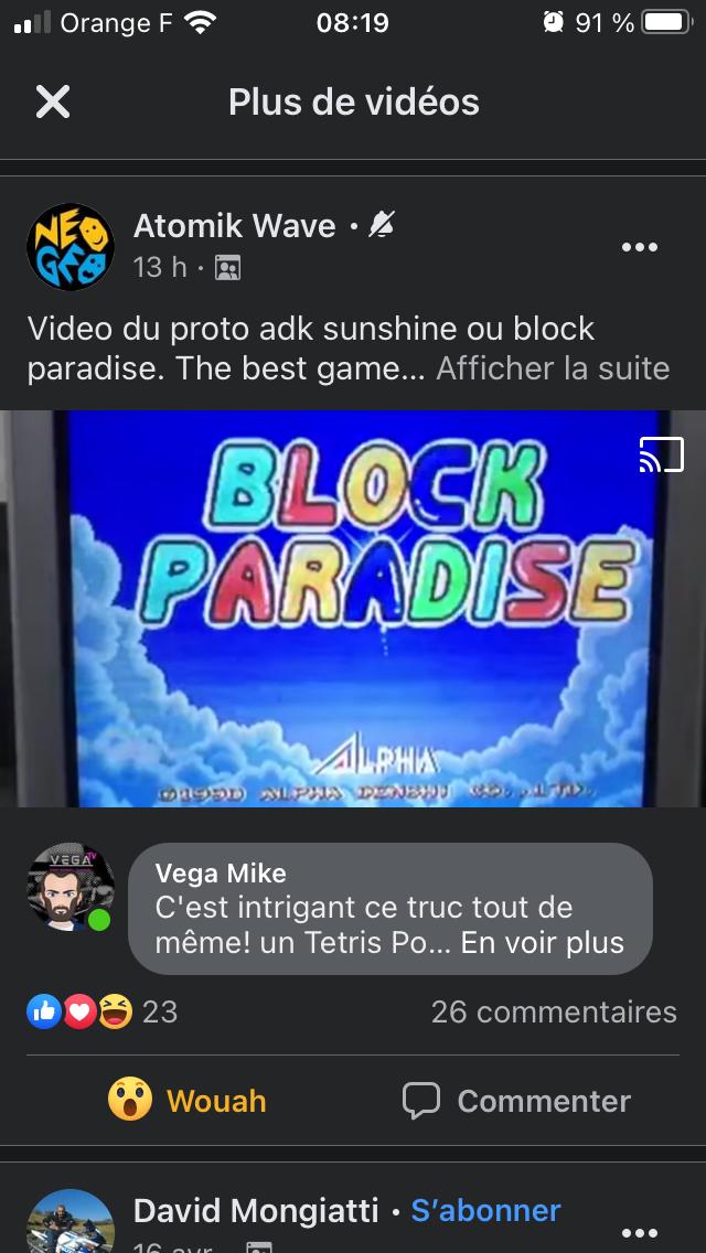 [UNRELEASED GAME] Atomik nous sort du placard BLOCK PARADISE! 7a8bc710