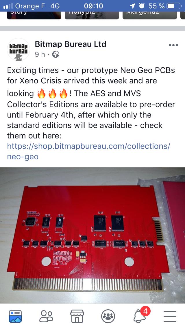 Xeno Crisis 84296c10