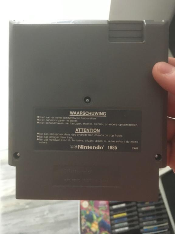 [VDS] divers NES,SNES, CDI, Amiga, mag' Img_8712