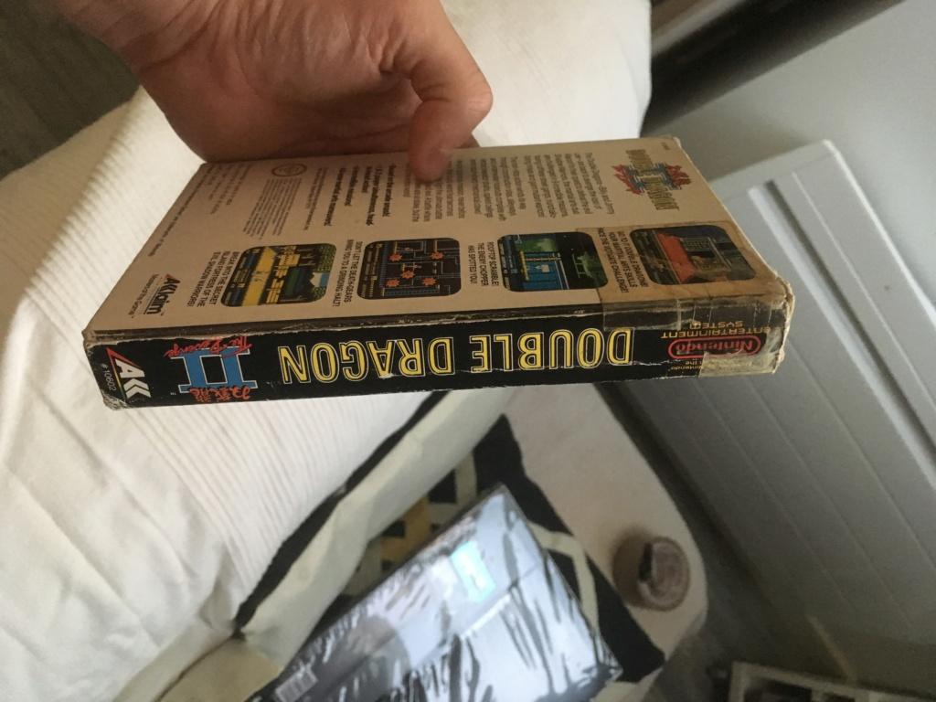 [VDS] divers NES,SNES, CDI, Amiga, mag' - Page 2 Img_8925