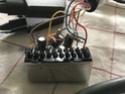 Concept : projet de câble video RGB SCART AES/MVS fait maison - Page 4 0a701310