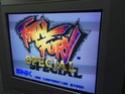Concept : projet de câble video RGB SCART AES/MVS fait maison - Page 4 E8419510
