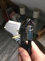 Concept : projet de câble video RGB SCART AES/MVS fait maison - Page 4 Ffd97910