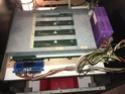 [RECH] WIP Rit Legno: grilles HP, support écran... Img_2112