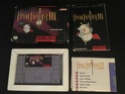[ECH] Final Fantasy III & Brain Lord & Prince of Persia SNES US Img_7111