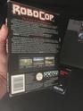 [VDS] divers NES,SNES, CDI, Amiga, mag' Img_8617
