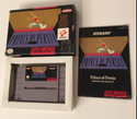 [ECH] Final Fantasy III & Brain Lord & Prince of Persia SNES US Img_9010