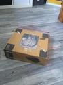 [HELP] Où trouver des protective cases pour console NeoCD, NEC... ? Img_9016