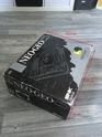 [HELP] Où trouver des protective cases pour console NeoCD, NEC... ? Img_9017