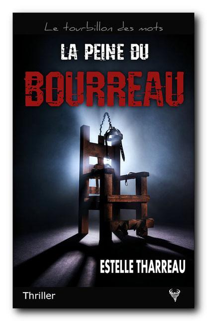 [Taurnada] La peine du bourreau d'Estelle Tharreau Bourre10