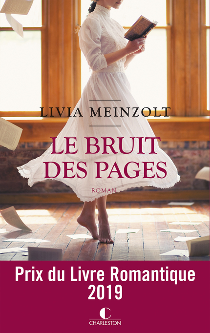 [Editions Charleston] Le bruit des pages de Livia Meinzolt Le_bru10