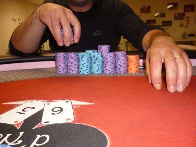 Poker d'As 63, LE club de Poker basé à Orléat (63) - Portail P1010710
