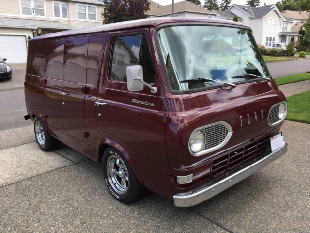 63 Econo - Tacoma, WA - Ebay - $19300 Buy It Now 63econ10