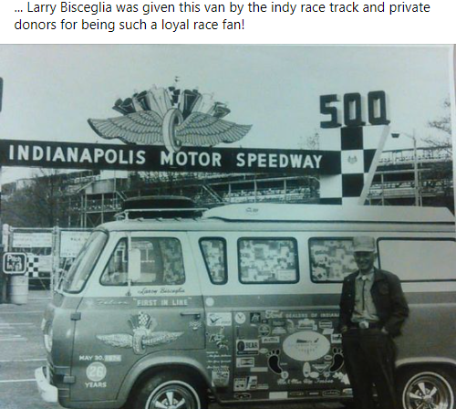 Vintage Drag Race Pics With Vans - Page 3 Indyec10