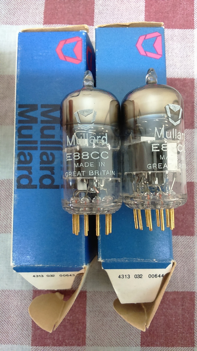Mullard E88CC(sold) Dsc_0110