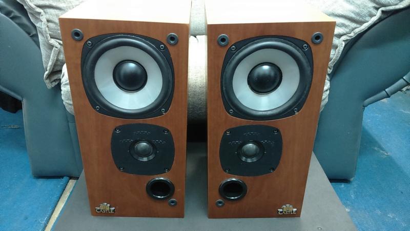 Castle speaker Dsc_0112