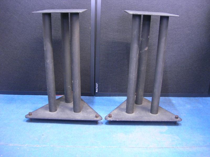 "17"" speaker stand (sold) Dscn2827"