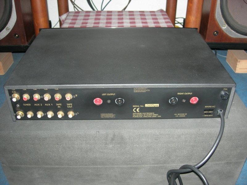 Exposure super xx integrated amplifier Dscn3610