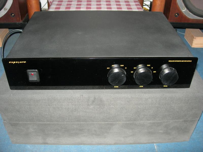 Exposure super xx integrated amplifier Dscn3611