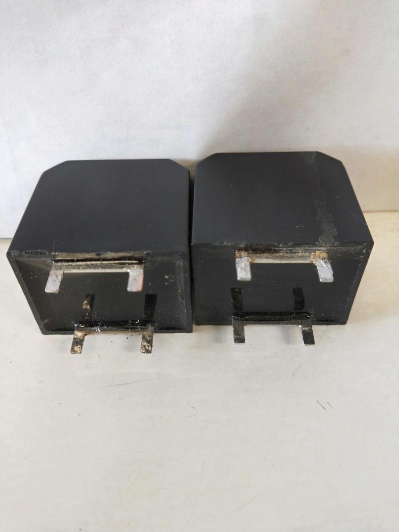 Mundorf 3.3uf 550v Img20228