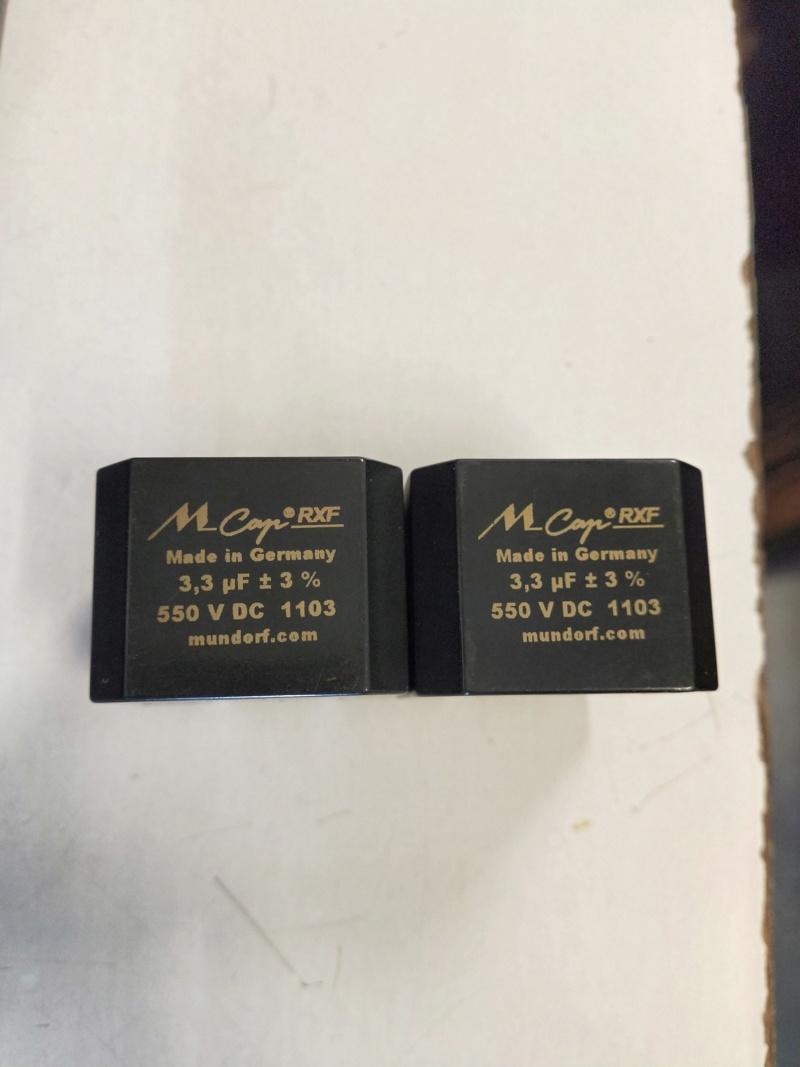 Mundorf 3.3uf 550v Img20229