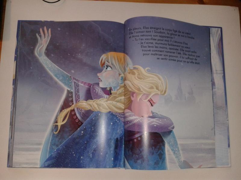 [Collection] Bienvenue chez Eiki, le RETOUR ! (2 livres de Pierre Lambert) - Page 3 20141032