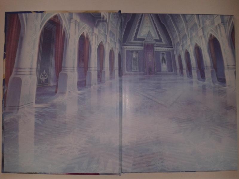 [Collection] Bienvenue chez Eiki, le RETOUR ! (2 livres de Pierre Lambert) - Page 3 20141036