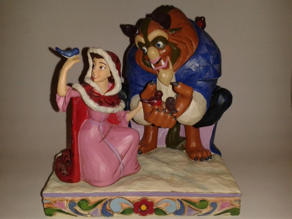 Disney Traditions by Jim Shore - Enesco (depuis 2006) - Page 4 20141111